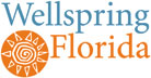 Wellspring Florida