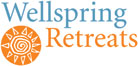 Wellspring Retreats
